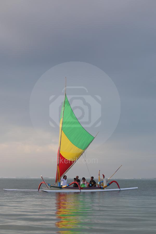 perahu-layar-pikenik